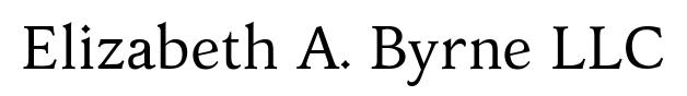 Elizabeth Byrne Law Associates